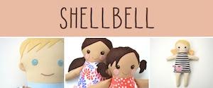 Shellbell