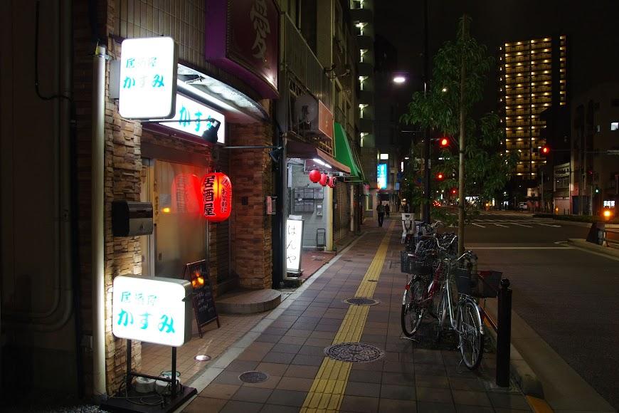 tokyo_2016_0016.JPG