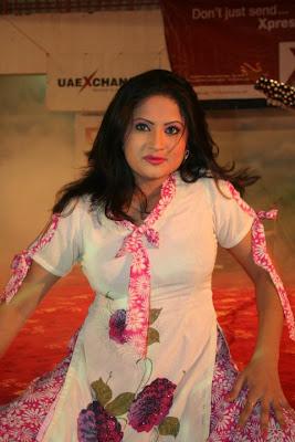Pashto full sexy mujra