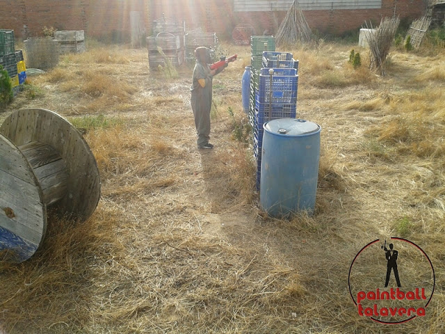 Paintball Talavera WhatsApp Image 2016-10-16 at 16.23.21.jpeg