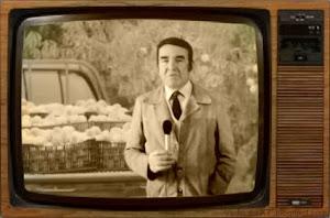 TV RURAL está de volta... TV+RURAL