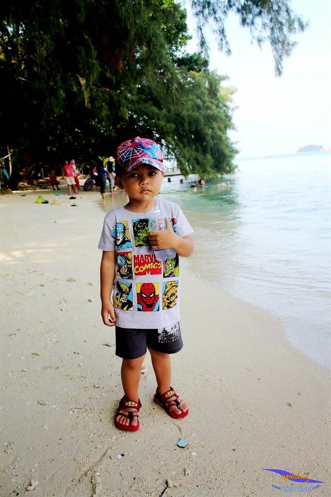 Pulau Harapan, 23-24 Mei 2015 Canon 124
