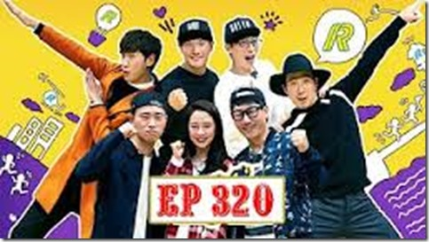 watch-runningman-ep-320-online