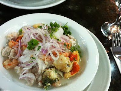 CarouLLou.com-Carou-LLou-in-Santiago-de-Chile-food-ceviche-G+