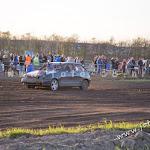 autocross-alphen-2015-192.jpg