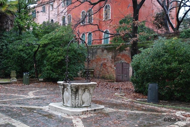 Dimmi dove a Venezia 05 05 2016 3