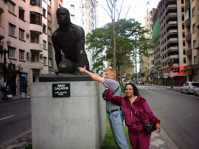 FOTO DE CAPA DO CD CASINHA DE PRATA LANÇADO EM 2014, MAS CONTINUA AINDA SEM GRAVADORA, CONTATO PARA GRAVADORA DO PROPRIO ARTISTA 4432344372