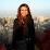 Alicia Arevalo's profile photo