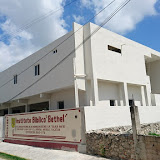BibleSchoolConstruction_DiscipleMexico