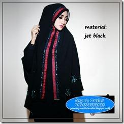 jetblackrel2