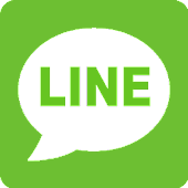 New LINE Free Calls && Messages Tips