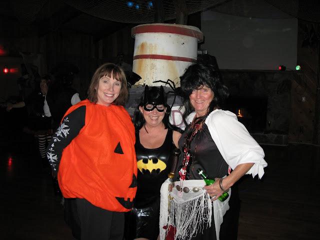 2009 Halloween - SYC%2BHolloween%2B2009%2B015.JPG