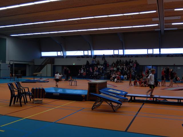 finale gymcompetitie jongens - 20.04.13%2Bfinale%2Bgymcompetitie%2Bjongens%2B%25287%2529.JPG