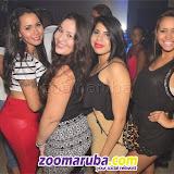 ConfessionsClub8Oct2014LadiesNight
