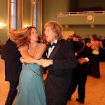 46. Balti Rahvaste Kommers / 46-th Commers of Baltic Fraternities - BRK2009_t011.JPG