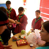 19-03-05 (Vilanova) - CIMG0139.JPG