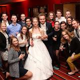 Bruiloft Anke en Michael Hotel vd Valk Wolvega