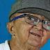 Humorista Jotinha falece aos 52 anos