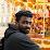 Sidharth Harish's profile photo