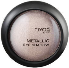4010355282309_trend_it_up_Metallic_Eye_Shadow_050