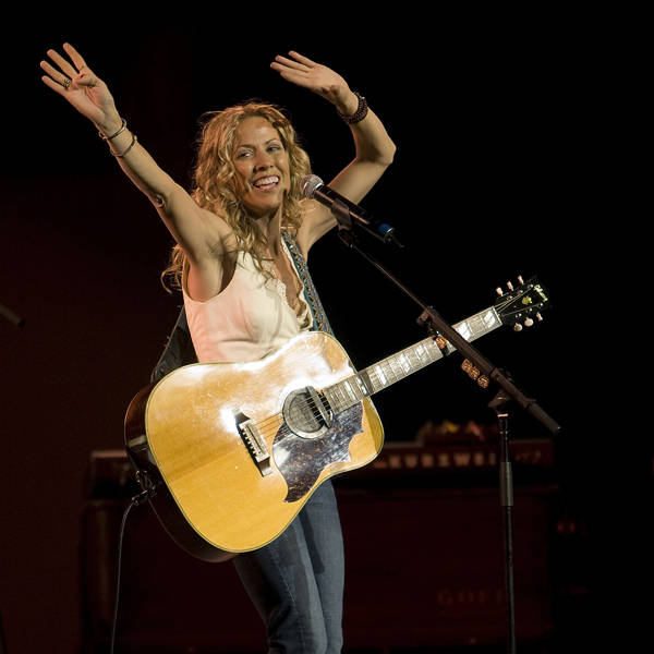 "Rich musician Sheryl Crow after her engagement to Lance Armstrong ended in a break-up, said recently, ""Now I'm ready for someone who's not so consumed by his own life. I want a partner committed to give-and-take."""