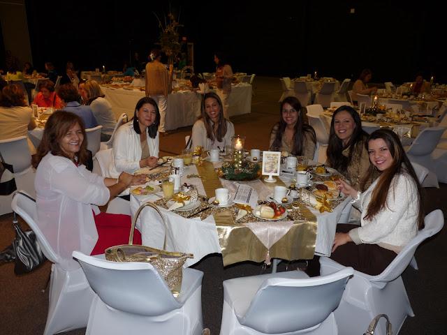 Natal de Amigas 2012 - P1310574.jpg