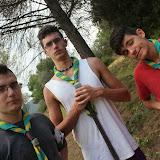 Campaments Estiu Cabanelles 2014 - IMG_0331.JPG