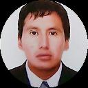 Iván Guillén Aparicio