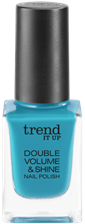 4010355287359_trend_it_up_Double_Volume_Shine_Nail_Polish_354