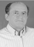Jacareacanga/PA: Morre o ex-vereador Pernambuco