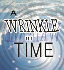 WRINKLE555