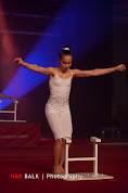 Han Balk Agios Dance In 2012-20121110-046.jpg