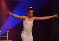 Han Balk Agios Dance In 2012-20121110-046.jpg
