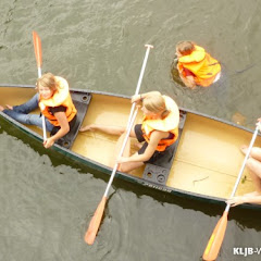 Ferienspaß 2010 - Kanufahrt - P1030953-kl.JPG