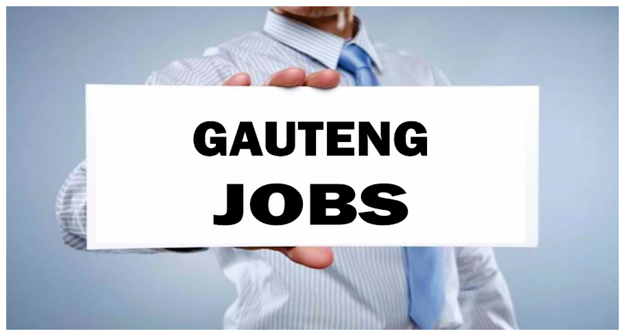 Construction Manager Quyn International - Johannesburg, Free State. Qualified with a Diploma, Degree or Trade Certificate with mechanical and Petrochemical experience Construction position available in the Secunda area Must have own accommodation, transport Candidates.