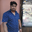 abdur Rahman's profile photo