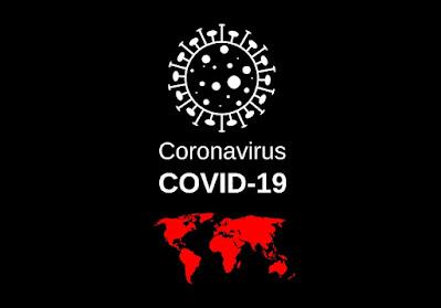 कोरोना वायरस (Covid-19) क्या है और इसके लक्षण और बचाब क्या हैं