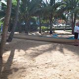 Hawaii Day 8 - 114_2223.JPG