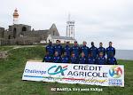 SC Bastia u17 34eme farR copie.jpg