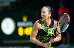 Jelena Jankovic - 2016 Dubai Duty Free Tennis Championships -DSC_4237A.jpg