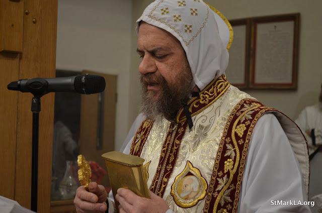 Ordination of Deacon Cyril Gorgy - _DSC0430.JPG