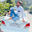Syed Tausif's profile photo