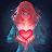Kylie Wheeler avatar image