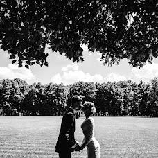 Wedding photographer Artem Polyakov (polyakov). Photo of 01.03.2018