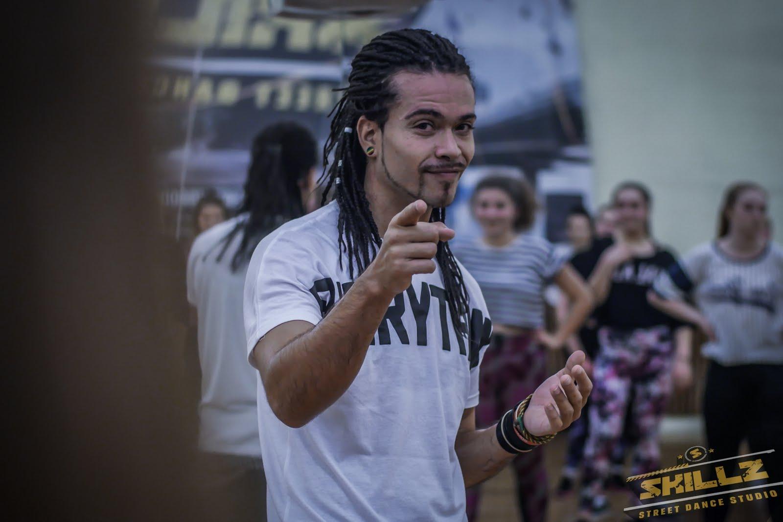 Dancehall seminaras su Rafa iš Ispanijos - P1100577.jpg