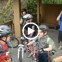 San Juan Bike Trip - rSor0XANx2EXn5Eg9AYMqc6AW6_d2skE15fgXCGJa6smzAzPet14CHC3D3yCpddEFczVmJgzGTc=m18