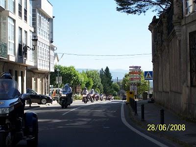 GWCG 2008 (108).jpg