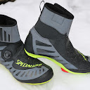 chaussures-velo-specialized-defroster-3257.JPG