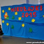 20152016MikolajkiWPrzedszkolu Rétrospective photo 1996-2016 | Ecole Maternelle Polonaise de Lyon