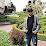 Ralph Rivera's profile photo